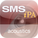 Sound Made Simple iPA - Acoustics