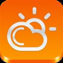 WeatherFine