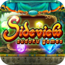 Sideview(Sudoku game)
