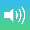 Che Guan - VSounds - Soundboard for Vine  artwork