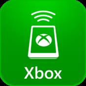 我的Xbox现状  My Xbox LIVE
